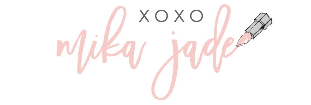 xoxo-mika-jade